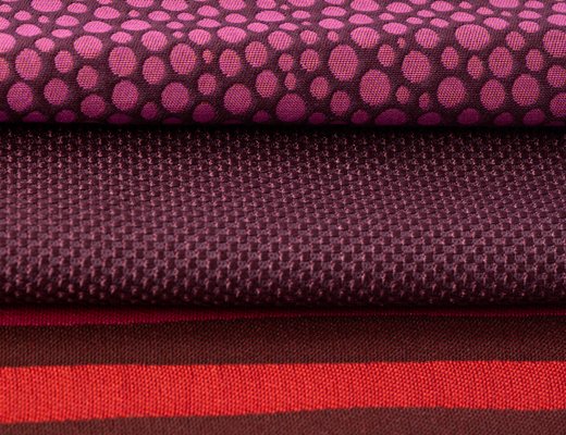 KnollTextiles The Omni Collection