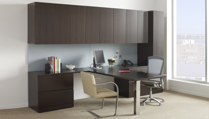 Prime Private Office Design And Planning Knoll Largest Home Design Picture Inspirations Pitcheantrous