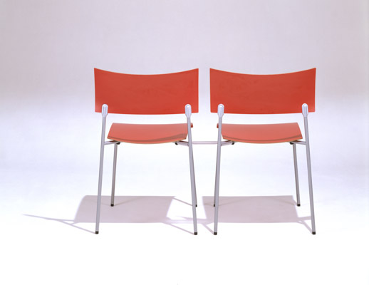 Chip Chairs
