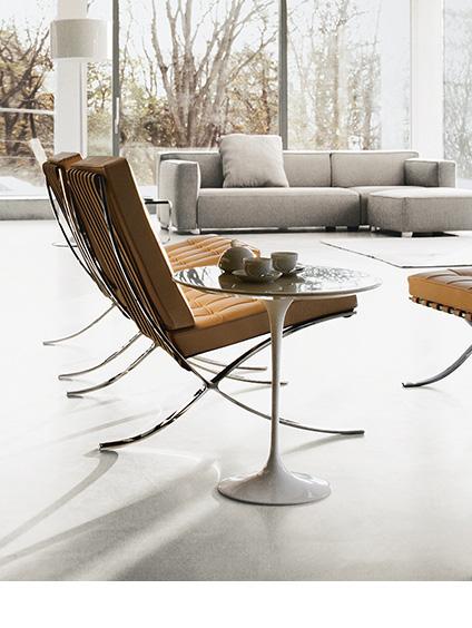 shop living room furniture knoll. Black Bedroom Furniture Sets. Home Design Ideas