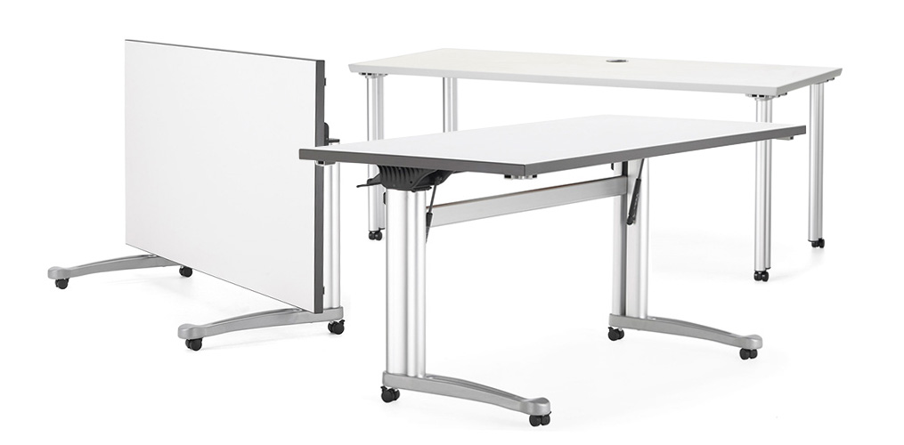 Propeller 174 Training Tables Knoll