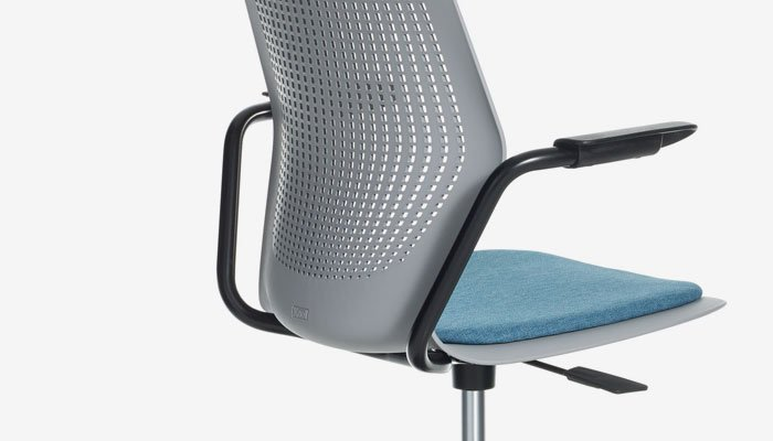 MultiGeneration by Knoll Light Task Chair Knoll