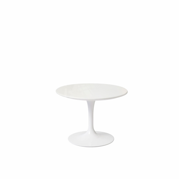 "Saarinen Side Table - 20"" Outdoor"
