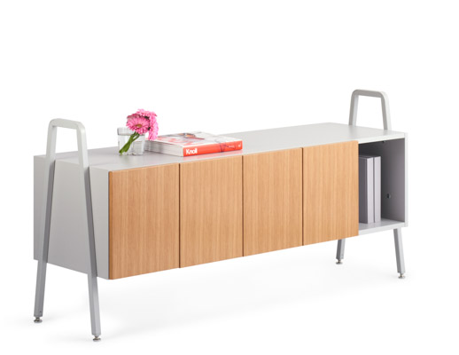 rockwell unscripted immersive planning credenza
