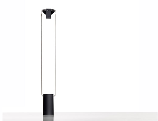 KnollExtra Sparrow LED Desk Lamp