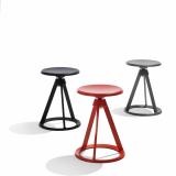 Barber Osgerby Piton™ Stools