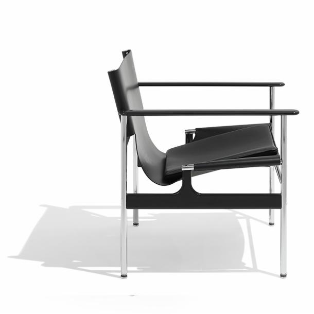 Pollock Arm ChairKnoll