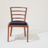 deArmas Side Chair