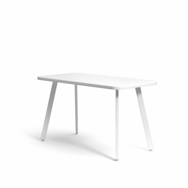 "Rockwell Unscripted<sup>®</sup> Easy Table - 48"" x 24"""