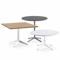Activity Spaces Conference And Meeting Tables Knoll