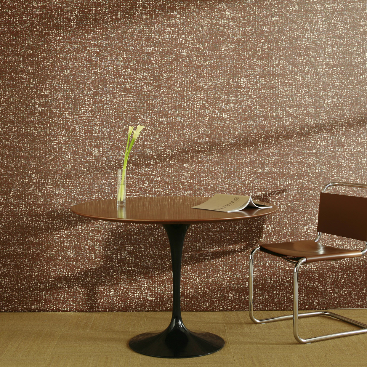Filter Wallcovering KnollTextiles