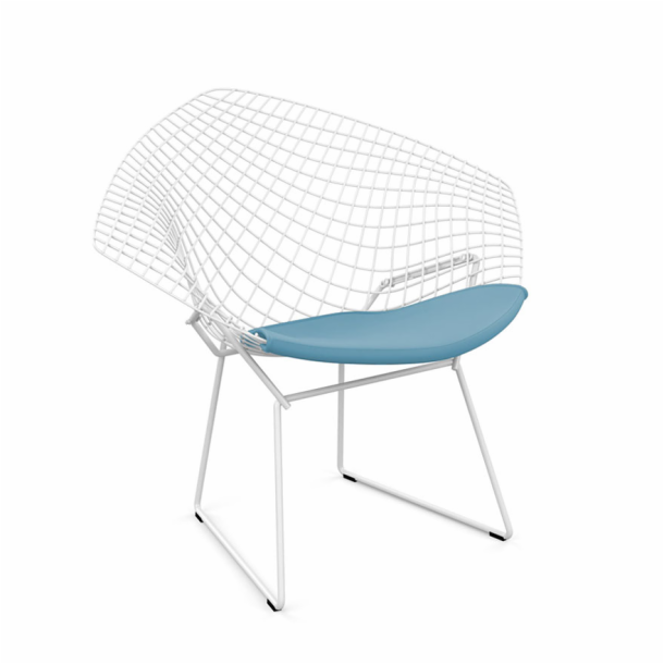Bertoia Diamond<sup>™</sup> Chair - Outdoor