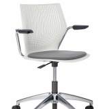 multigeneration by knoll light task chair