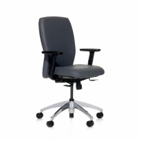 ergonomic office chairs | design and planning | knoll
