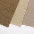KnollTextiles Edgewood Wallcovering
