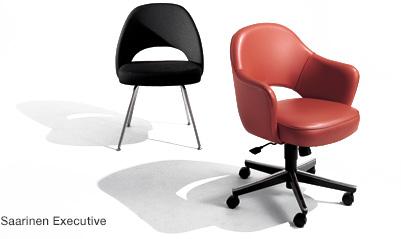 aluminum chair washington skin nylon chair desk chairs view all