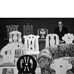 Knoll Designer Robert Venturi  sc 1 st  Knoll & Knoll