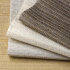 KnollTextiles Guild Wallcovering