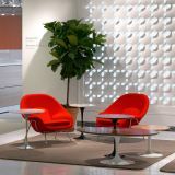 Saarinen Collection