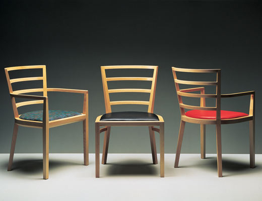 deArmas Side Chairs