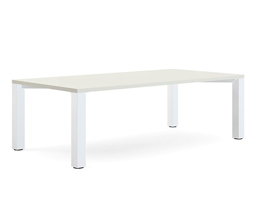 Knoll Reff Profiles Table