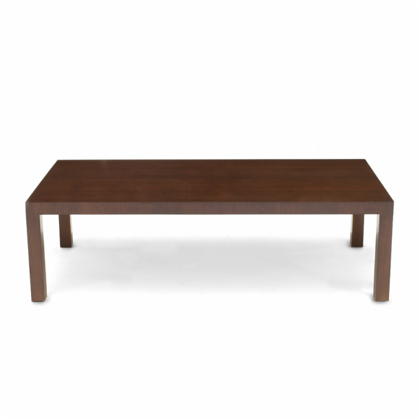 Shop Side End Coffee Tables Knoll