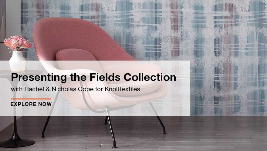 The Fields Collection