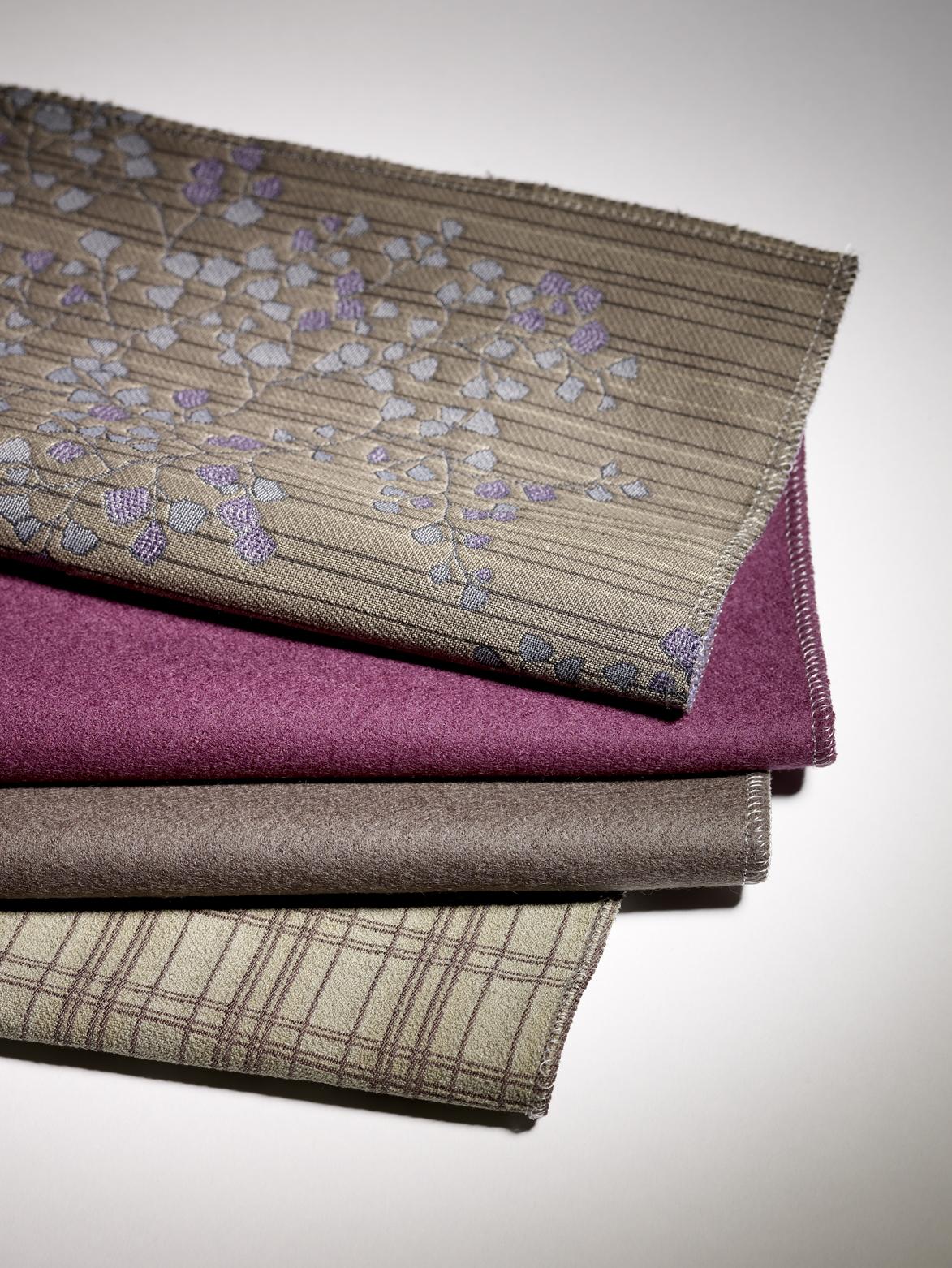 Kimono Design Patterns