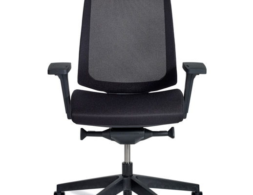 prevnext - Task Chairs