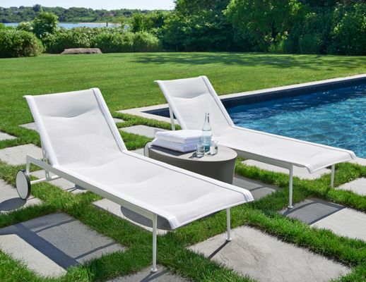 f1c68ef3b9db ... Chaise Lounge Chair · Knoll Richard Schultz 1966 Outdoor Collection ·  Knoll ...