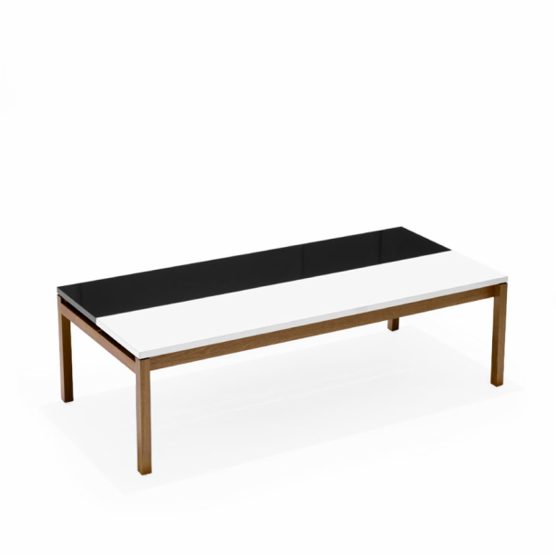 Butler<sup>™</sup> Coffee Table - Rectangular