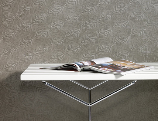 Siren Wallcovering