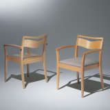 JR Chairs