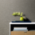 Amalfi Wallcovering