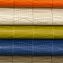 KnollTextiles Tight Rope Upholstery