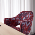 KnollTextiles The Decennium Collection Upholstery Drapery