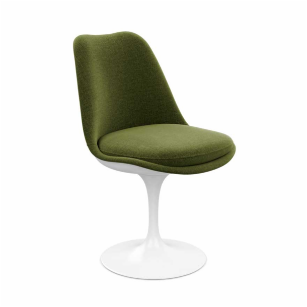 Tulip<sup>™</sup> Chair - Armless with Upholstered Back
