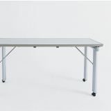 Propeller Folding Table