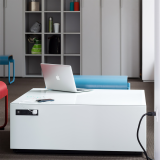 Knoll Power Cube for Activity Spaces