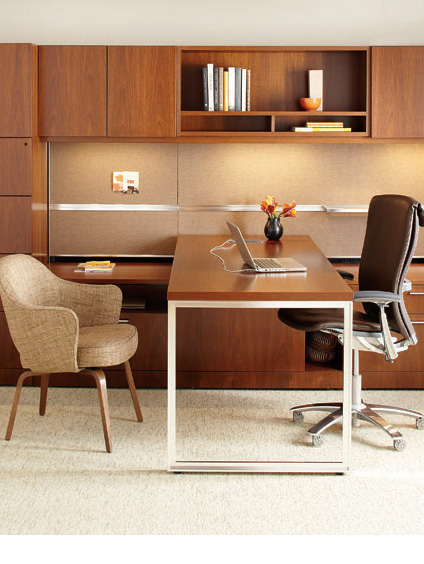 Super Design Plan Products By Application Knoll Largest Home Design Picture Inspirations Pitcheantrous