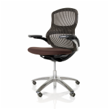 Generation by Knoll ergonomic desk chair