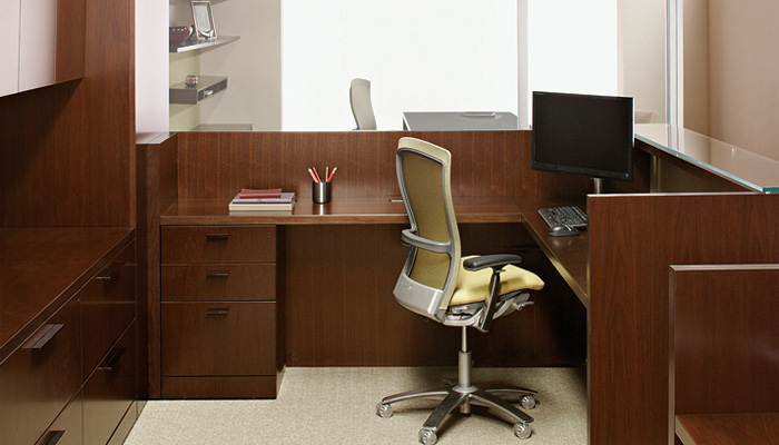 law office furniture market focus knoll