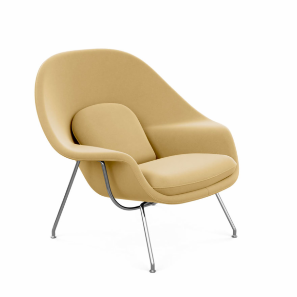 Womb<sup>™</sup> Chair - Medium