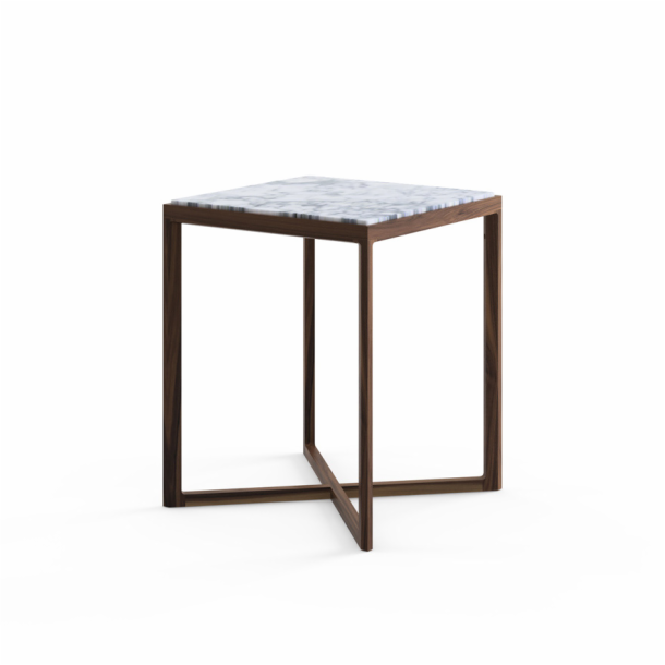 Krusin Side Table - Medium