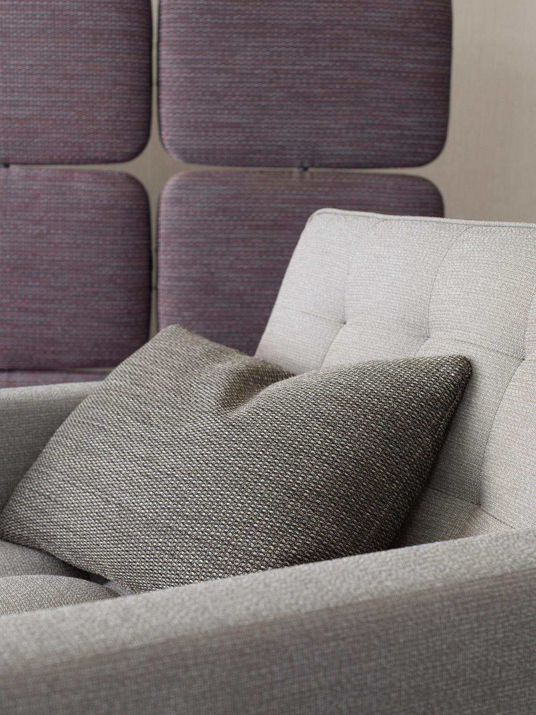 Calypso Upholstery Knolltextiles