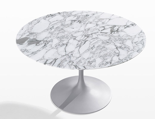 Saarinen Coffee Table