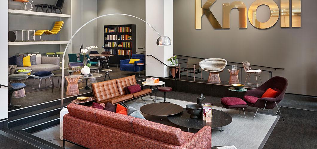 New York Home Design Shop