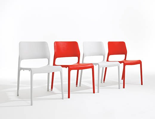 Spark Series Seating