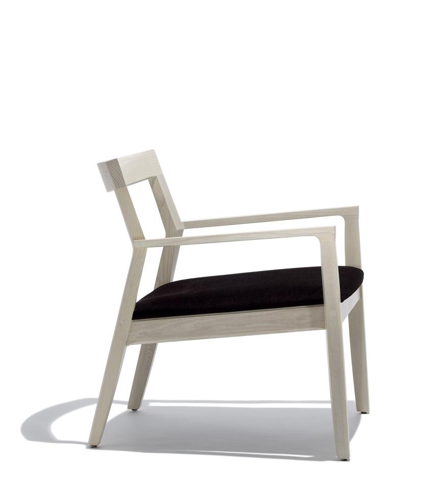 Krusin Lounge Chair