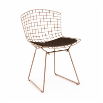 The Bertoia Collection Knoll